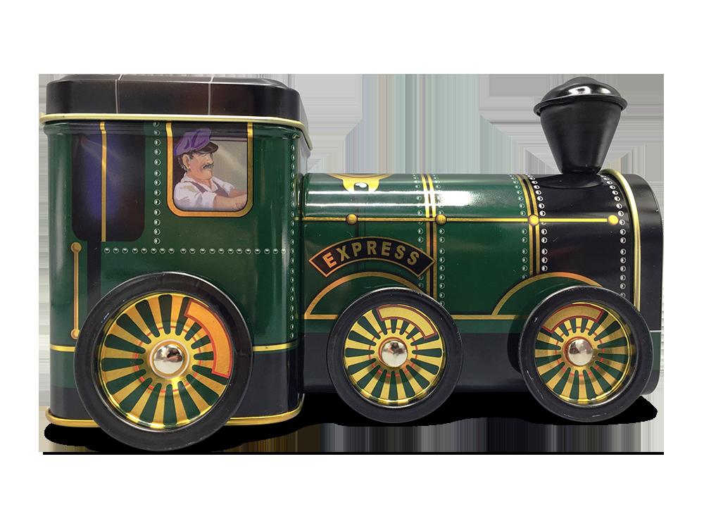 10060 Express Lokomotive